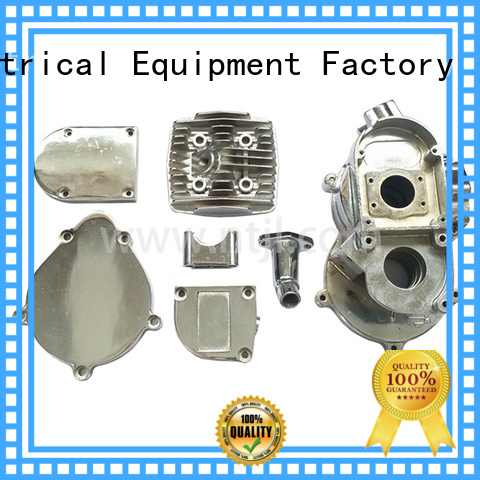 High-quality gas engine parts head for business for motor car