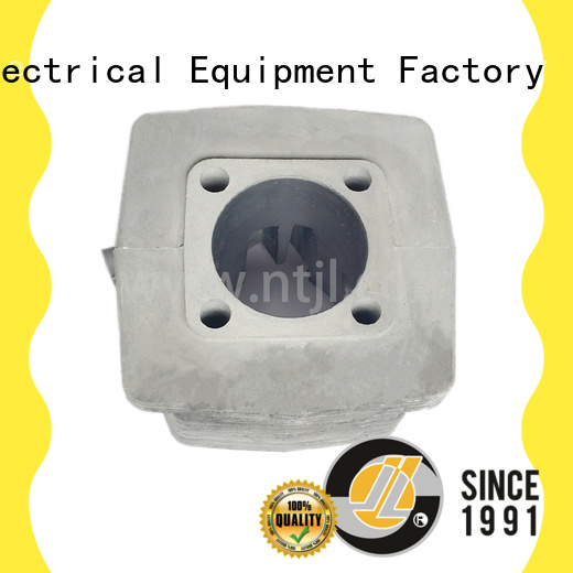 Jiali High-quality 2 stroke gas engine spare parts company accessory