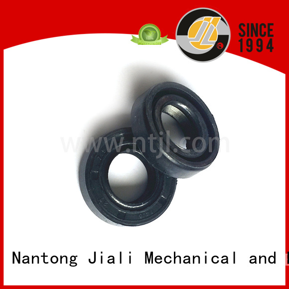 Jiali idler 2 stroke gas engine spare parts for business for motor car