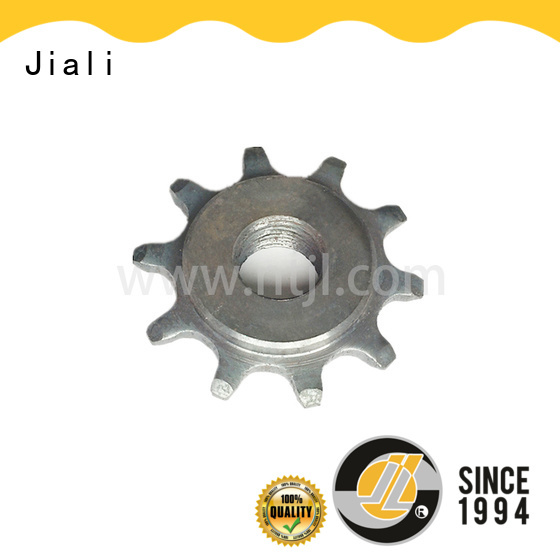 Jiali Latest roller chain tensioner manufacturers for city car