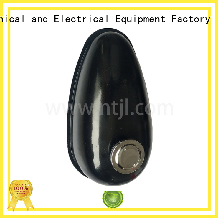 Jiali bell 4 stroke bell rotor factory for car