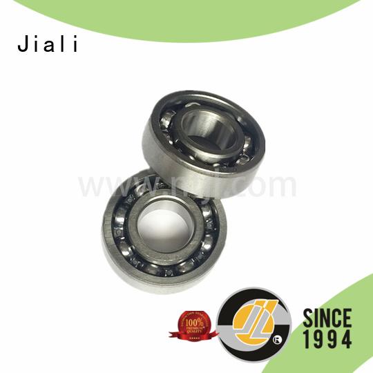 202 Main bearing Engine Crankcase Bearings