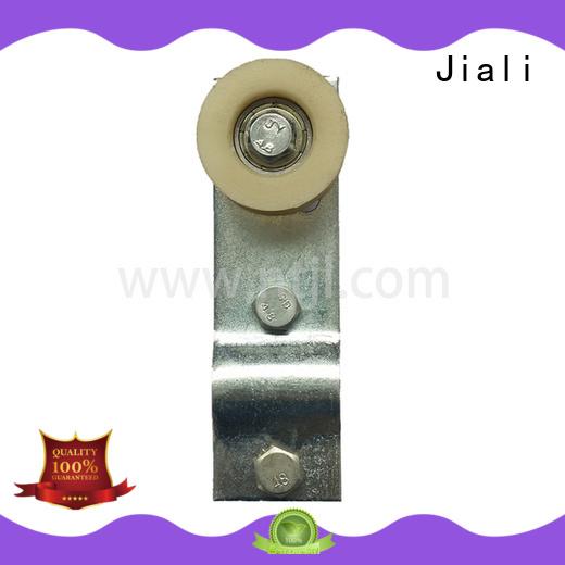 Jiali chrome 415 chain suppliers accessory