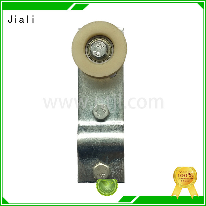 Jiali Top gas engine parts suppliers for motor car