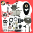 Best super 80cc silver bicycle engine kits silver manufacturers for bicycle