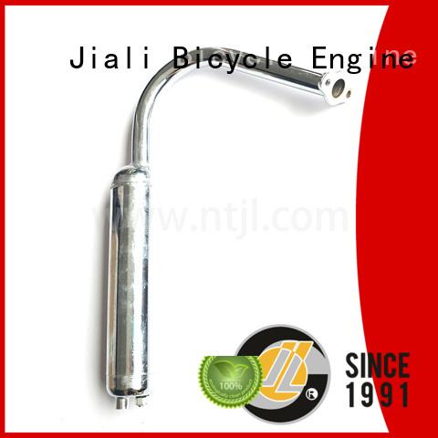 415 heavy duty bike chain for motor car Jiali