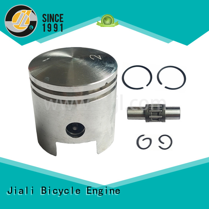 gas engine parts manufacturers accessory Jiali