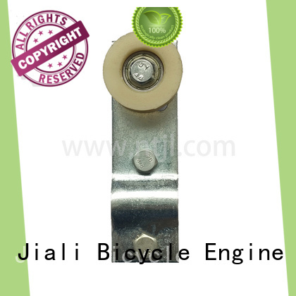 Jiali bicycle 4 stroke bell rotor suppliers accessory