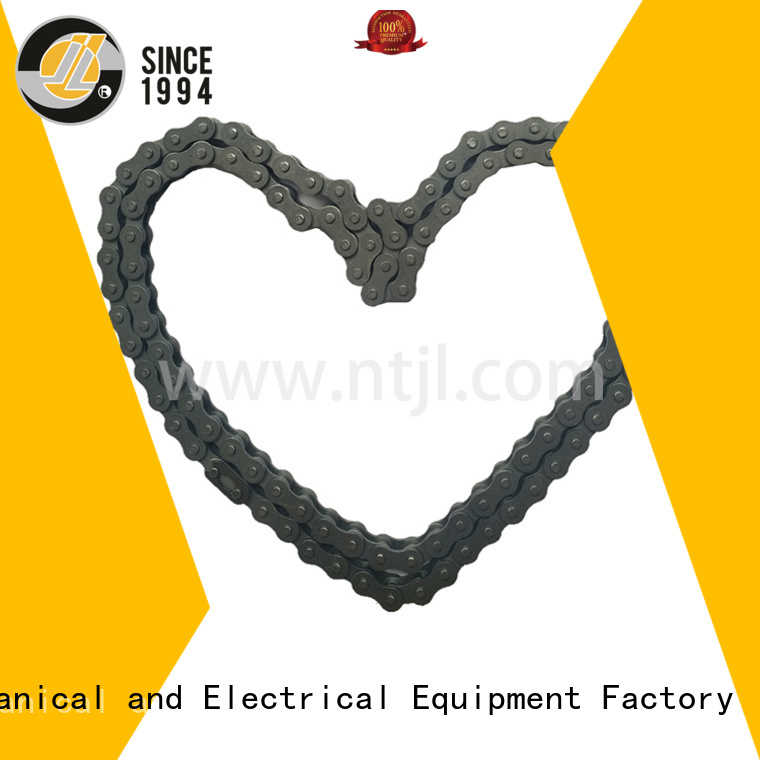 Jiali Best gas engine parts company accessory