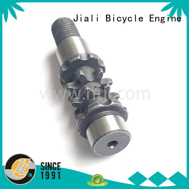 sprocket wheel for car Jiali