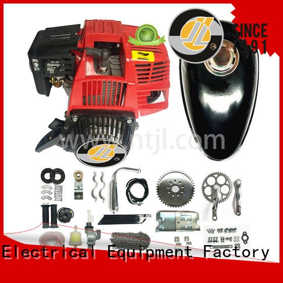 4 Stroke Bicycle Engine Kit 139F
