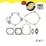 Top gas engine parts wheel for business accessory