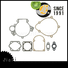 Wholesale 2 stroke gas engine spare parts gasket supply for motor car