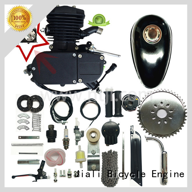 Top 80cc bicycle engine parts internal company for city car