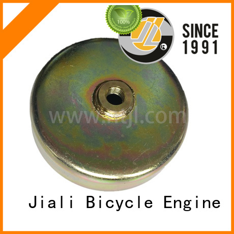Jiali custom chain idler for car