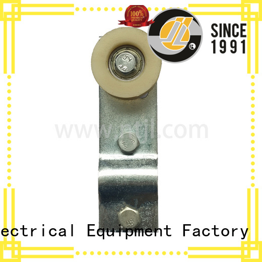 Jiali pulley sprocket shaft suppliers for car