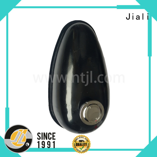 hige quality output shaft output company for motor car
