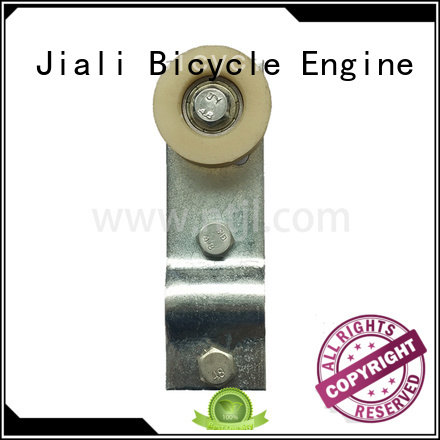 Best 2 stroke gas engine spare parts parts company for city car