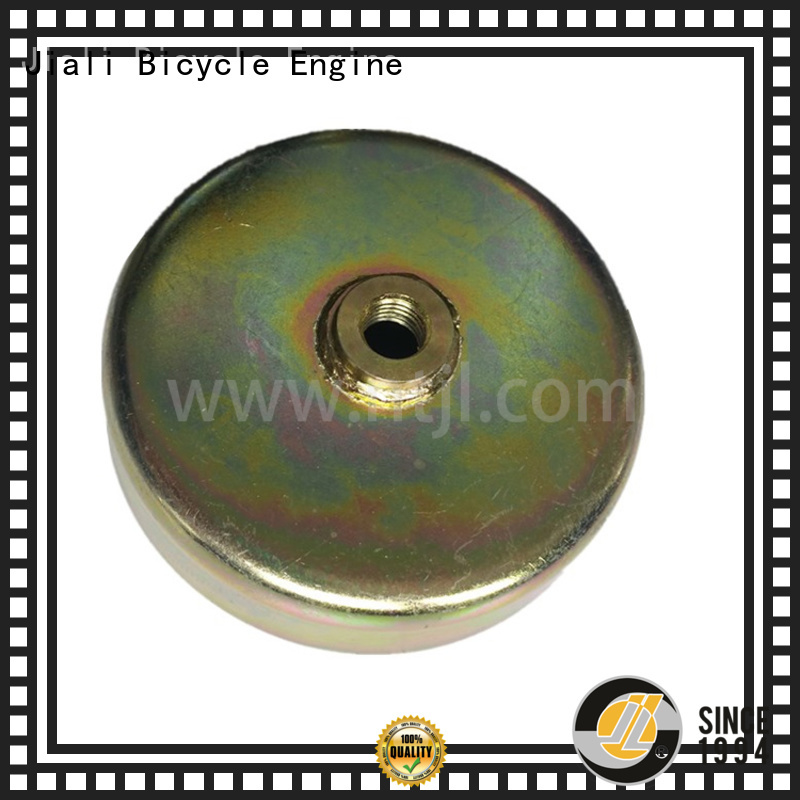 Jiali Top roller chain tensioner company for city car
