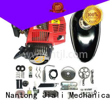 Jiali Wholesale 4 stroke gasoline engine suppliers for bike