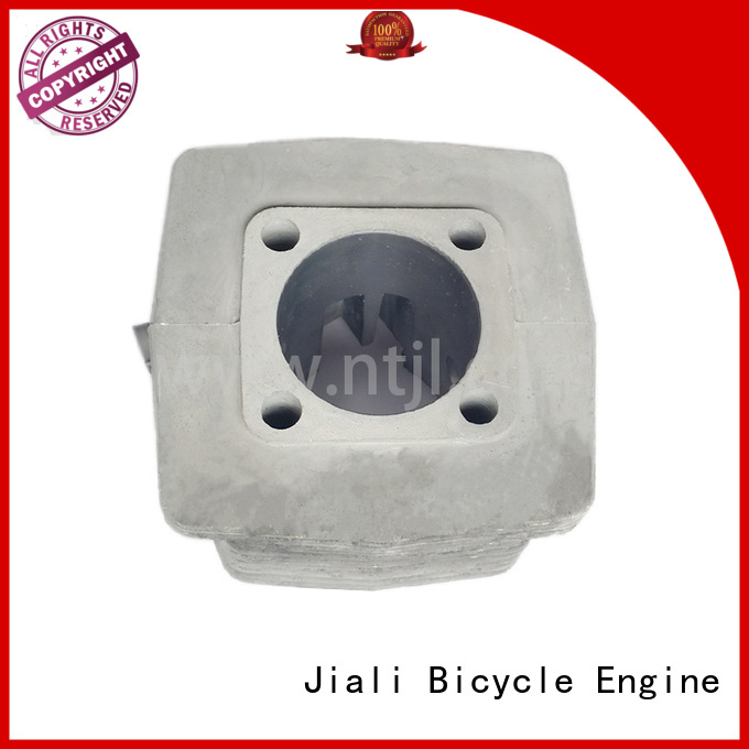 Jiali New gas engine parts suppliers accessory