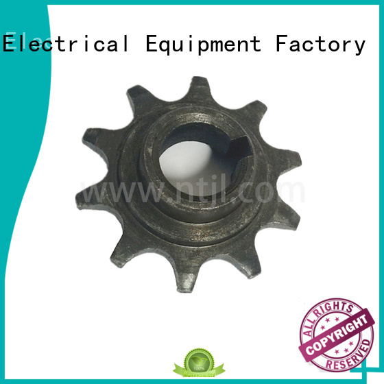 Jiali parts 2 stroke gas engine spare parts manufacturers accessory