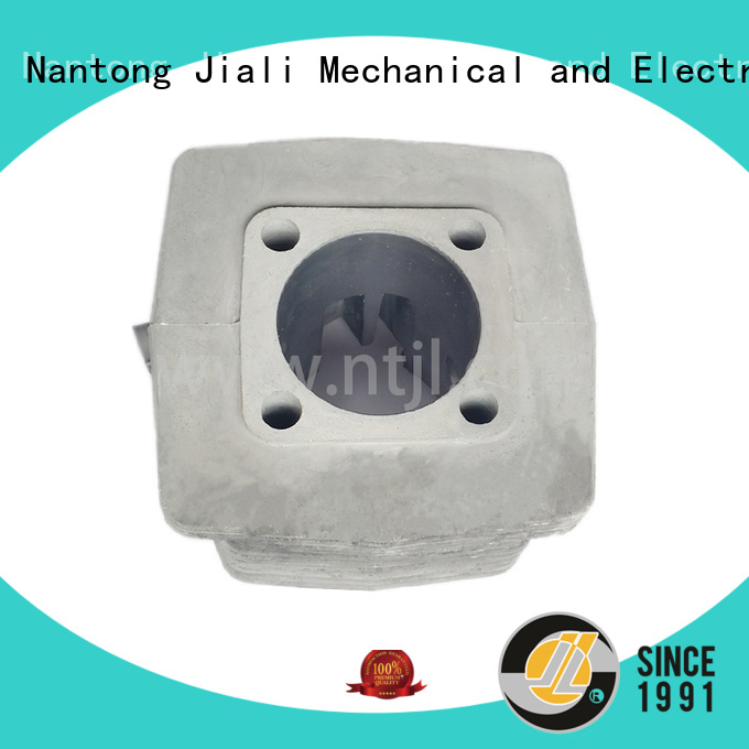 Best gas engine parts oil for business for car