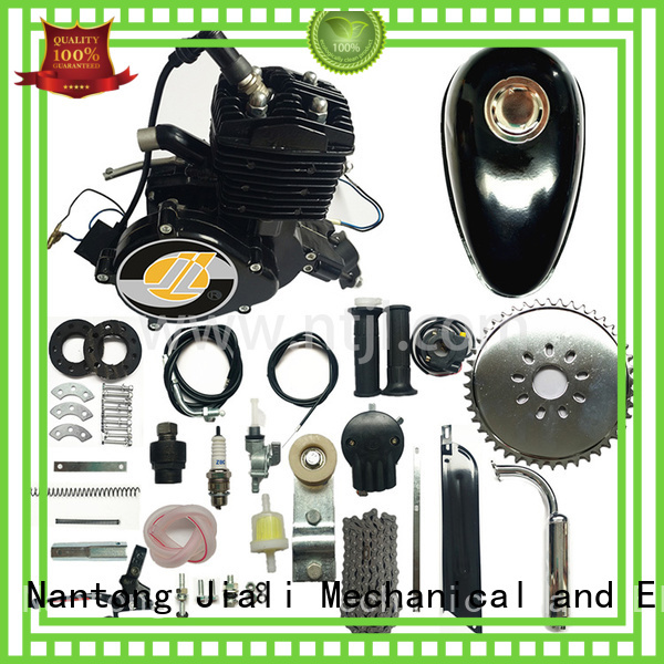 Best 80cc bike motor kit 80cc for business for electric bicycle