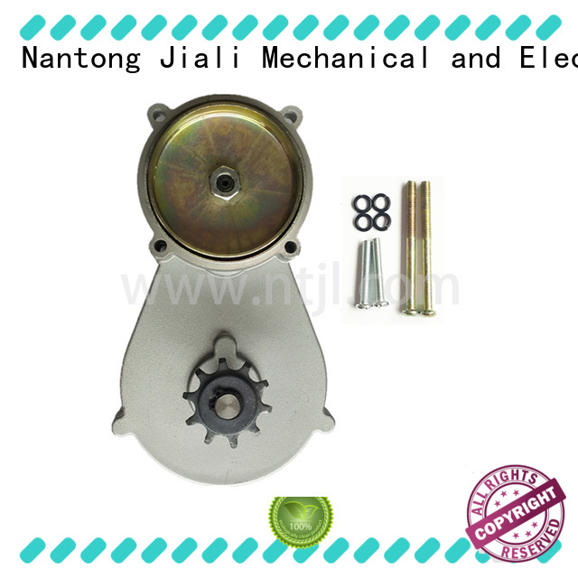 New bicycle wide crank dual manufacturers for motor car