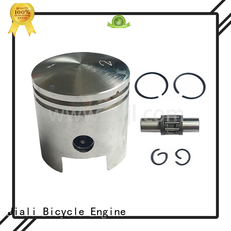 Best 2 stroke gas engine spare parts bracket suppliers for city car