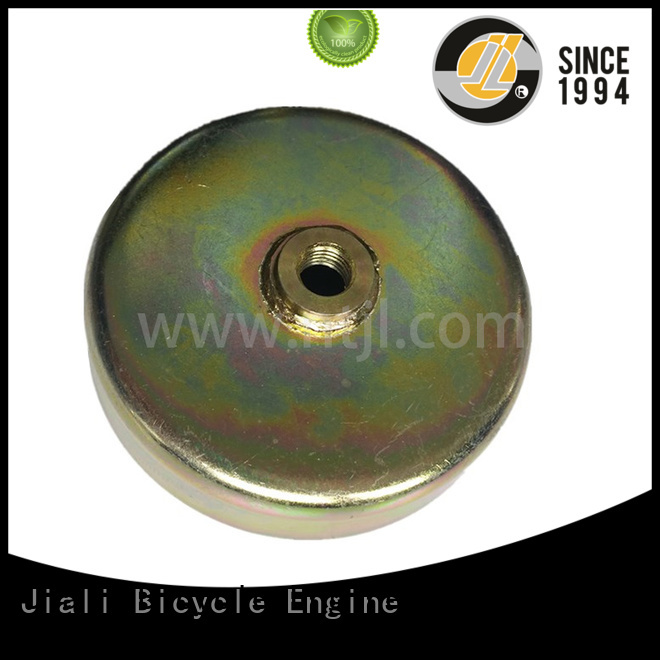 hige quality motorized bicycle gas tank trader for motor car