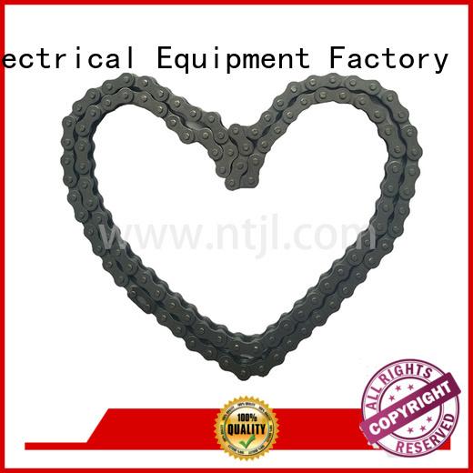 Jiali Custom 415 chain suppliers for car