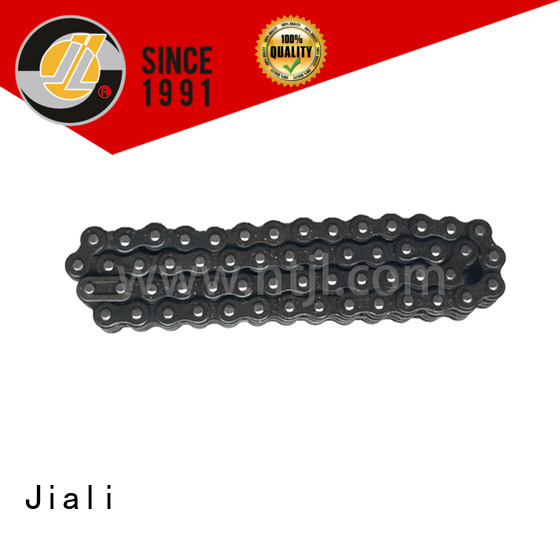 Best 4 stroke transmission chain drive suppliers accessory