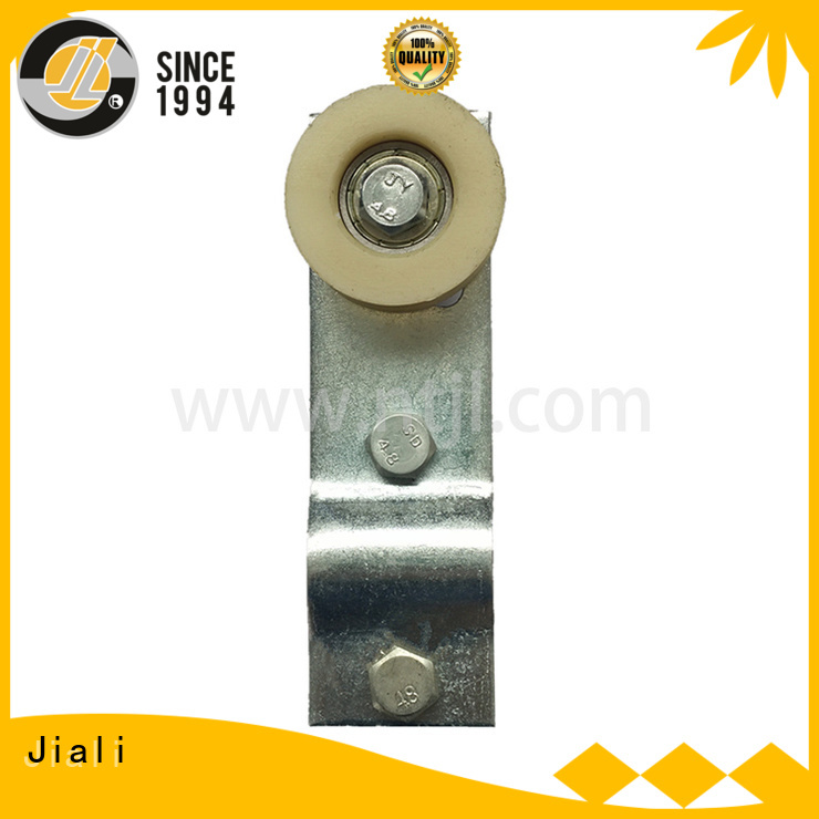 Jiali gas 2 stroke gas engine spare parts company for motor car
