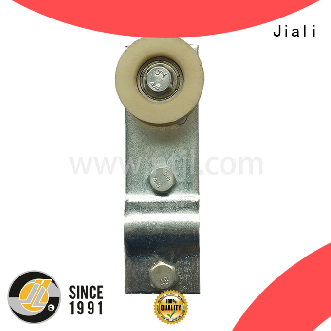 better quality 2 stroke gas engine spare parts matching suppliers for car