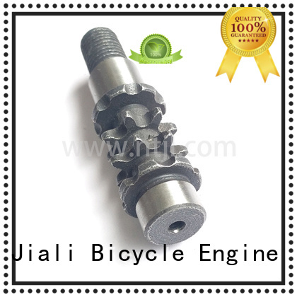 New motorized bicycle gas tank muffler supply accessory