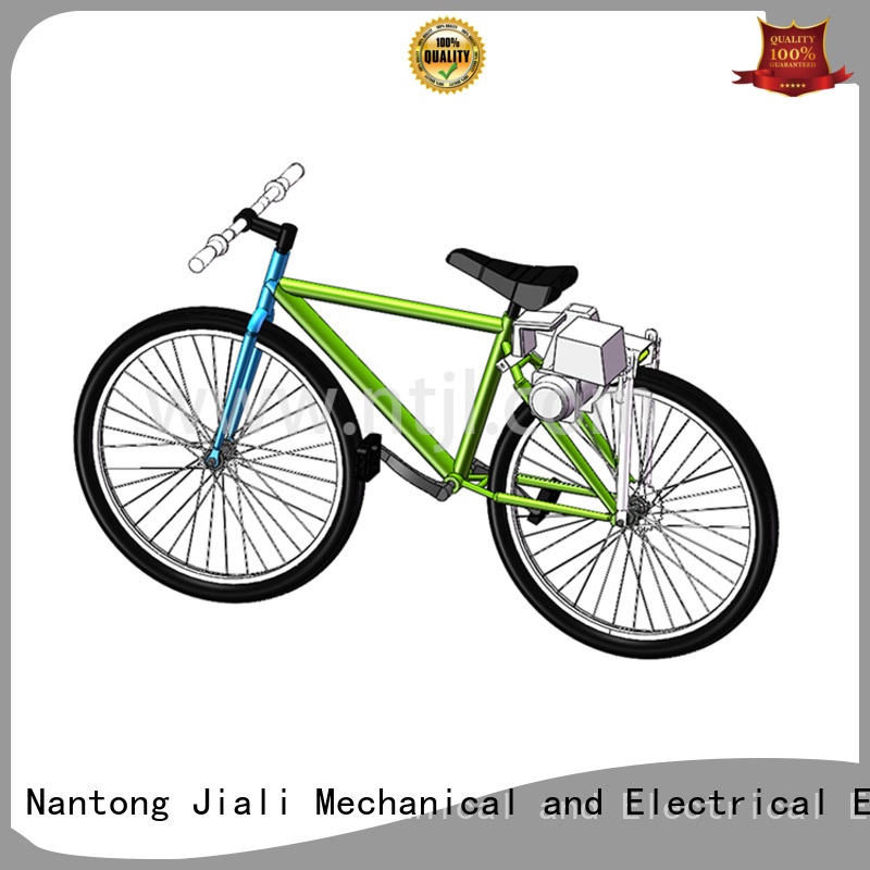 Custom custom bicycle gasoline engine bicycle suppliers for car