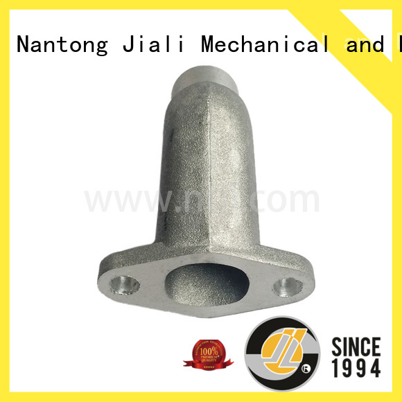 Jiali favorable price 2 stroke gas engine spare parts vendors for car
