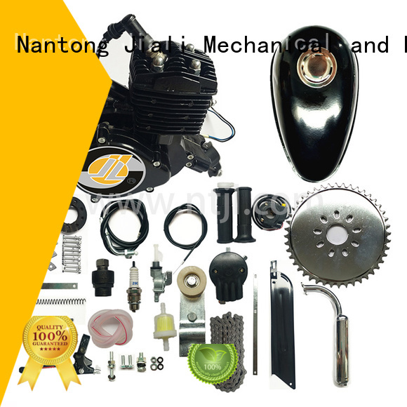 custom 80cc bicycle engine bulk production for electric bicycle
