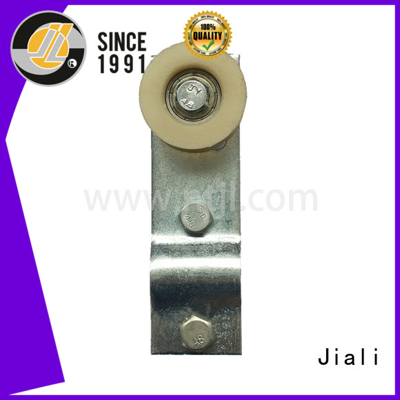 Jiali bearing 2 stroke gas engine spare parts supply for city car