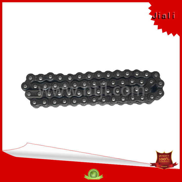 Jiali tank motorized bicycle gas tank for business for car