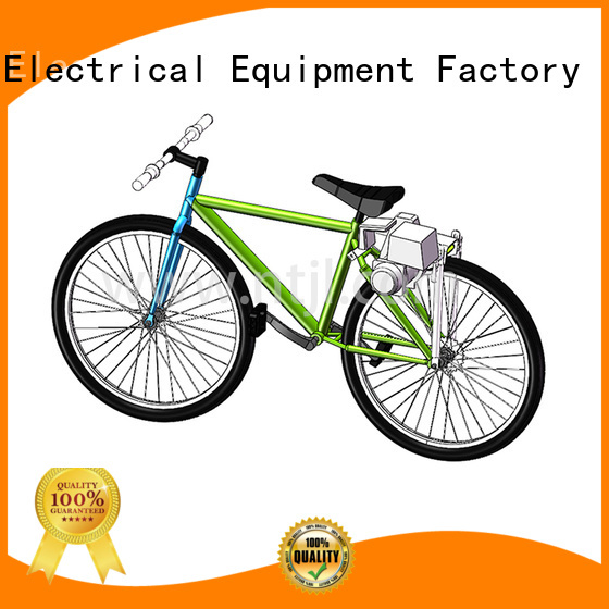 custom bicycle engine kit vendors for car Jiali