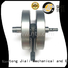 202 Crankshaft for gas bicycle engine