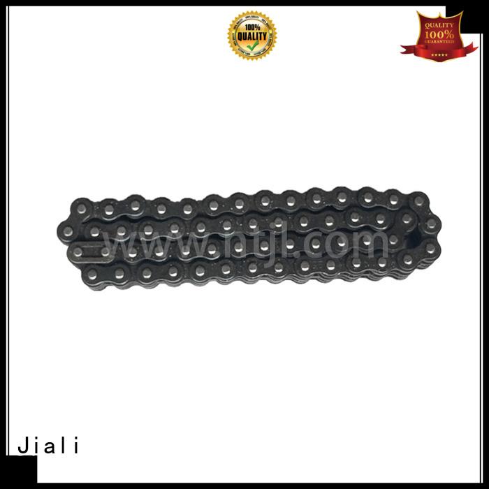 Jiali 4 stroke transmission chain company for motor car