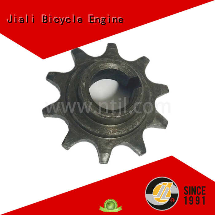 Custom gas engine parts perfect suppliers accessory