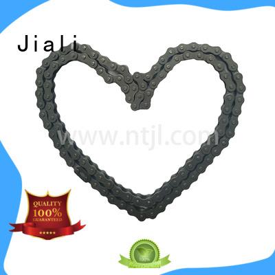 Jiali Custom 415 chain manufacturers for car