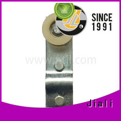 Jiali body gas engine parts company for car