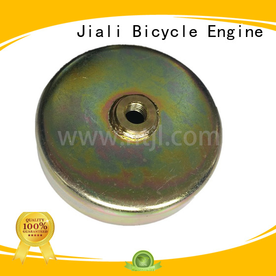 4 Stroke bell rotor 4 Cycle Bell Rotor