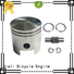 80cc Piston assembly Kit gas engine spare parts