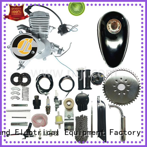 excellent quality 2 stroke engine kit stroke wholesale for bike
